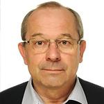 Остапенко Владимир Игоревич